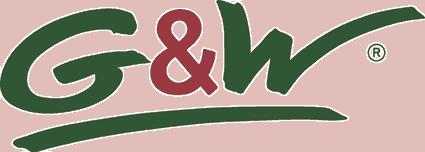 GW logo nieuw