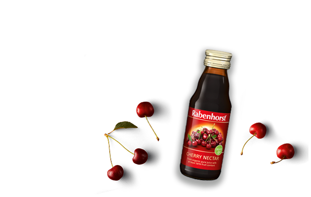 Kersen Nectar Sap Mini